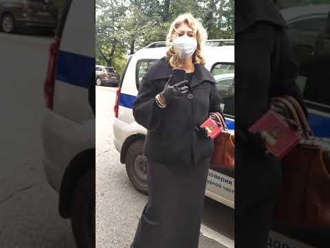 Ищем пострадавших от Московской юридической компании, Кутузовский пр-кт 26/3.
