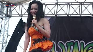 Download lagu BISANE MUNG NYAWANG LALA WIDI MP3