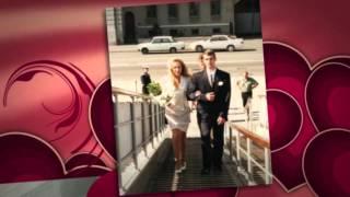 Фотоальбом Свадьбы Ани и Сергея