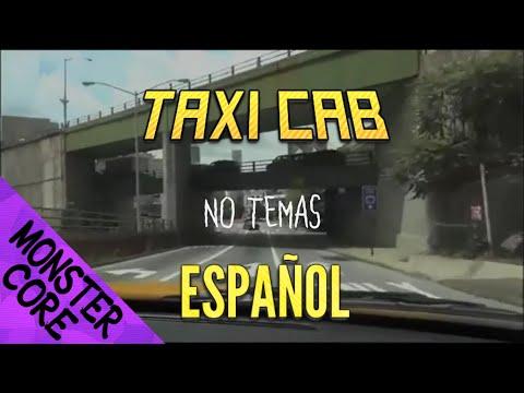 Twenty One Pilots - Taxi Cab (Subtitulos en Español)