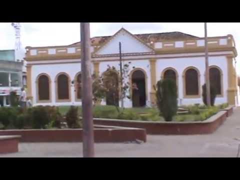 São José de Mipibu   Rio Grande do Norte
