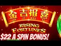 Casino Slots - YouTube