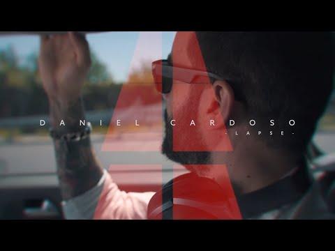 Daniel Cardoso  - Lapse