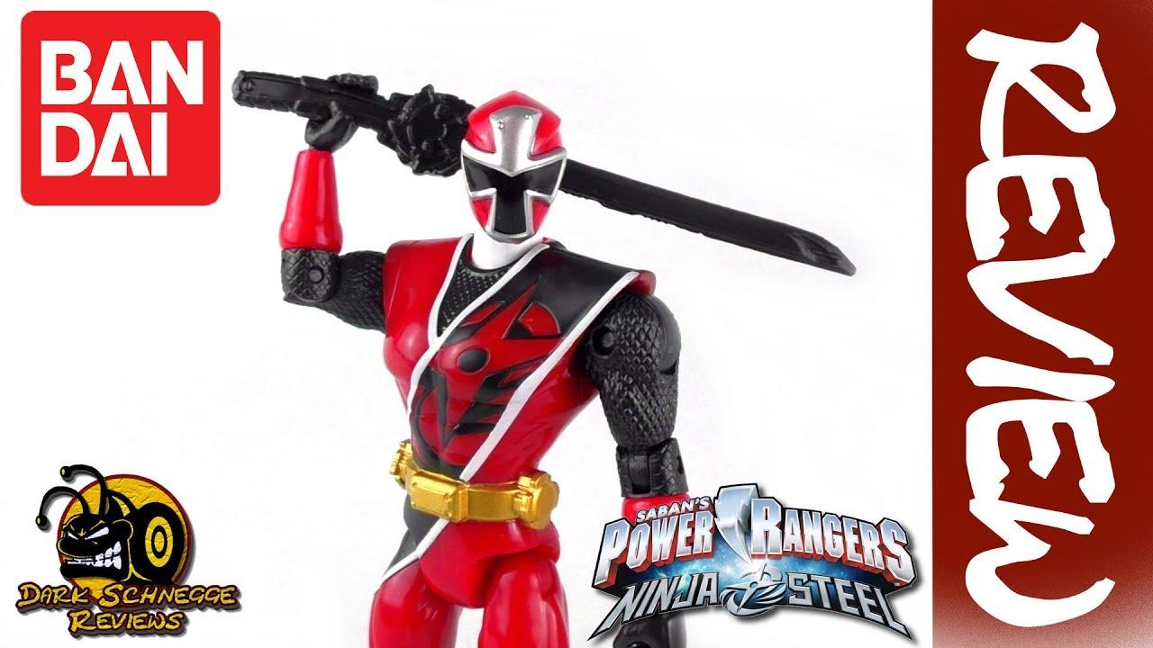 Ungewöhnlich Malern Der Macht Ranger Samurai Zord Fotos - Entry ...