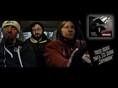 TXL - TXL (Offizielles Video)