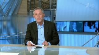«Однако» с Михаилом Леонтьевым от (15.03.2017)