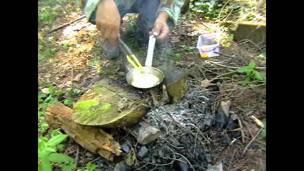 ciuperci jinenji verucile genitale sunt cauzate