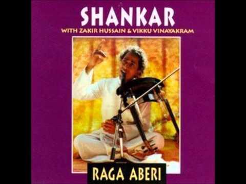 L.Shankar - Part 6
