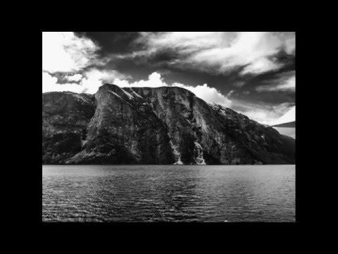 Seigmen - Monokrom