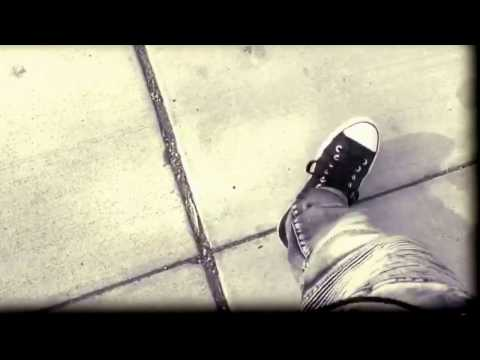 Kill Bill Whistle Edit