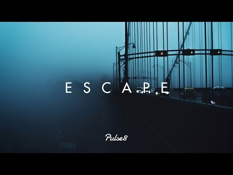 ESCAPE | Pulse8
