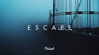 ESCAPE | A Relaxing Chill Out Music Experience