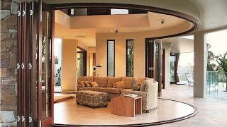 PELLA DOORS | PELLA DOORS AND WINDOWS | PELLA DOORS REVIEWS