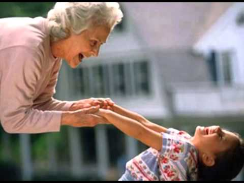 До чего у бабушки вкусные оладушки минус