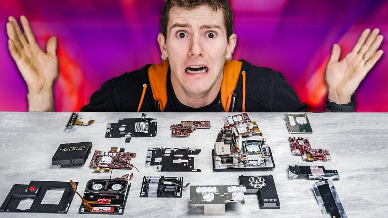 we-took-apart-an-8k-camera