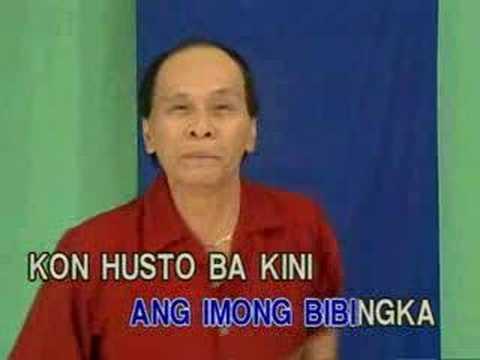 Max Surban - Budbud Ug Bibingka