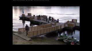 072 Телепередача ''Моя Рыбалка'' (WorldFish 6)