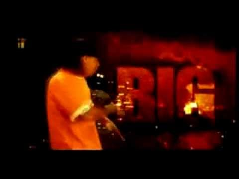 Bow Wow - Big Dreams [Official Music Video]