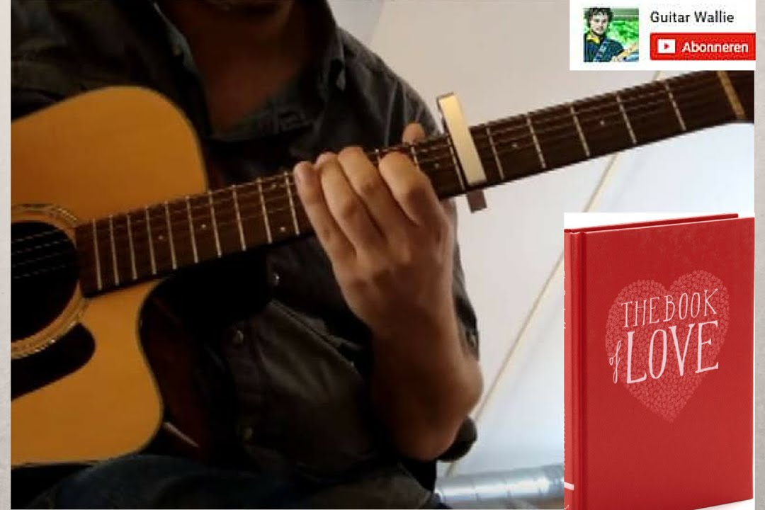 gavin-james-the-book-of-love-guitar-cover-tutorial-with-free-tabs-guitar-wallie