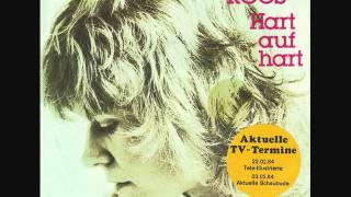 Mary Roos - Hart auf hart (1984)