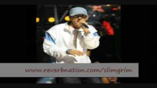 **10/14/09**Eminem Feat. Black Thought-(LL Cool J)Rock The Bells 2 Versions[DOWNLOAD HD HQ]