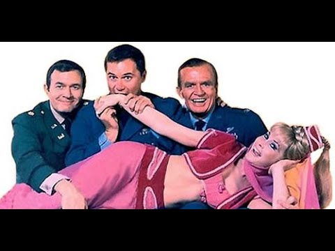 Prank Call  Comic Con  Bill Daily