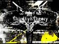 THIRDEYETHEORY - Remix