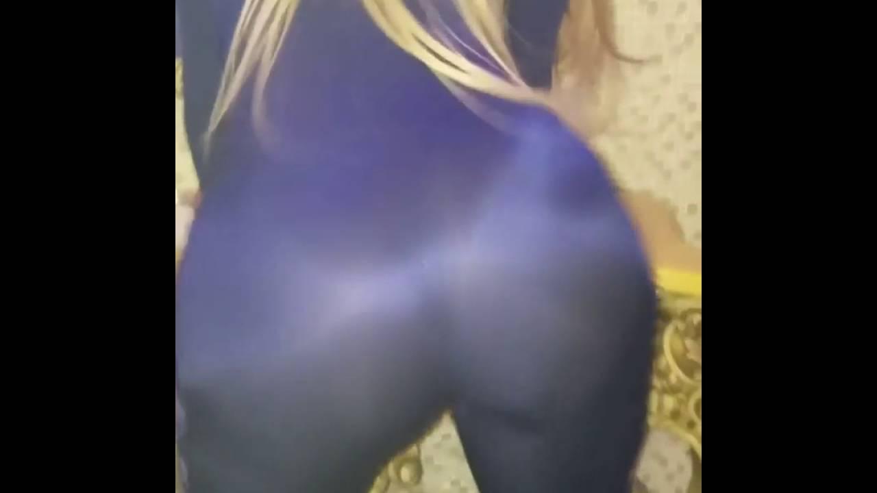 porno dominicano gratis sexy POV pompini