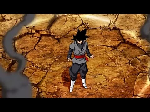 ORIGEN DE BLACK REVELADO TREMENDA TROLEADA DE AKIRA..Dragon Ball Super 58|Reacción