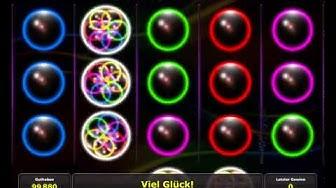 Bubbles kostenlos spielen - Novoline / Novomatic