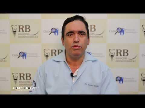 Aparelho Dentário no Centro de Niterói - RJ Qual é a idade ideal para a criança iniciar o tratamento ortodôntico?