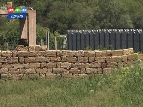 ТРК ИТВ: Глава Добровского сельсовета хотел присвоить 30 гектаров земли