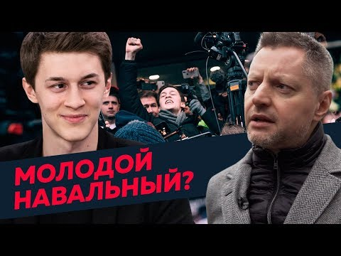 Егор Жуков: семейный