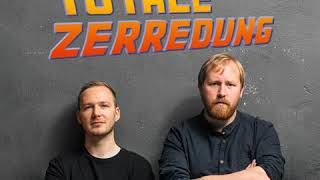 Team Totale Zerredung #66 – No Tannenbaum