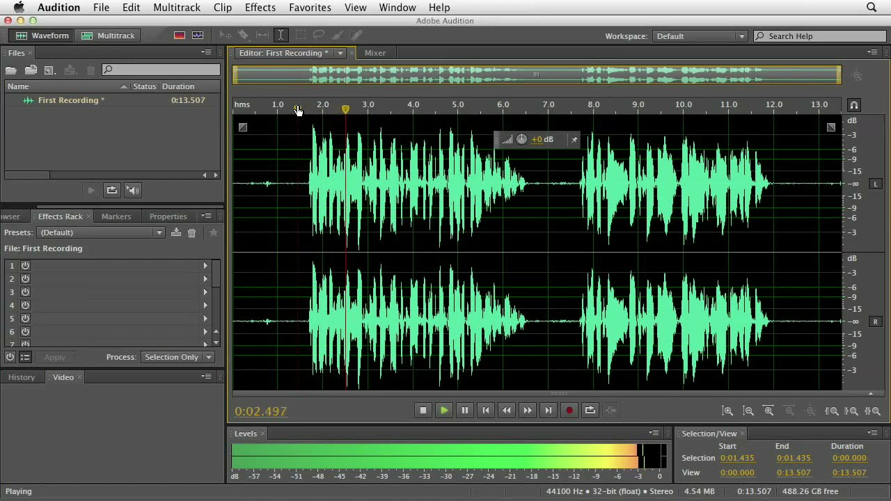 download free adobe audition 1.5 for windows 7