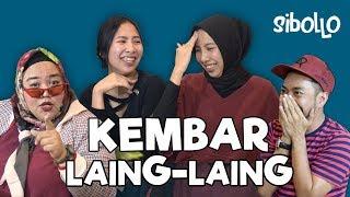 SIBOLLO - KEMBAR LAING-LAING - EPS. 9 Video