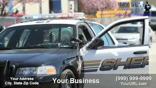Get this Lawyer DUI video commercial customized for your business at myseoassistant.com