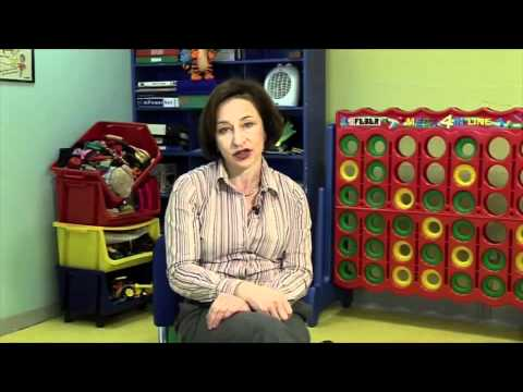 Strategies to Help Chidren With Dyslexia and Reading Difficulties