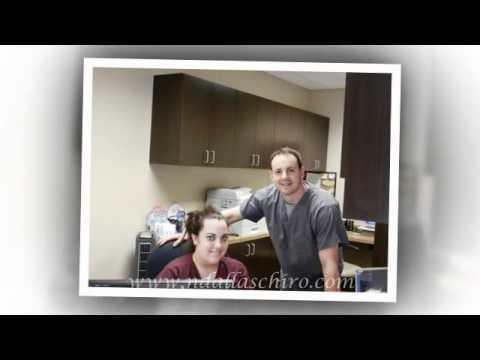 hqdefault - Back Pain Chiropractic Clinic Carrollton, Tx