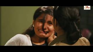 Latest Telugu Super Hit Action Movie 2018 HD 1080 Telugu Full Movie online new Release 2018
