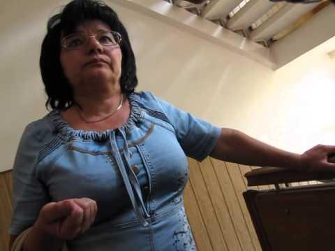 Видео Договор на выполнение работ по ремонту