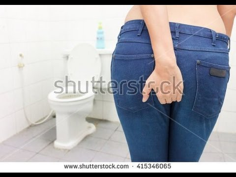 How to treat Constipation and Hemorrhoid - by Doc Willie Ong