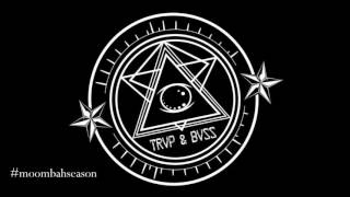 Bro Safari & ETC!ETC! - MOOMBAHSEASON Mix Video