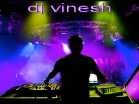 Duniya Mein Aayi Ho To Love Karlo  Remix By Dj Vinesh