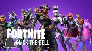 FORTNITE ANDROID DOWNLOAD APK MOD SEASON 6 2019
