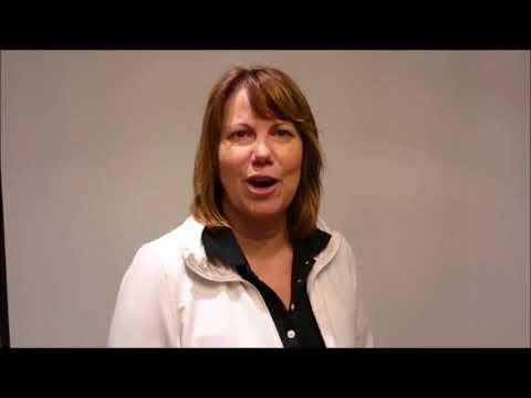 Team Building Testimonial - CI: The Crime Investigators - BDO (Mississauga, Ontario)
