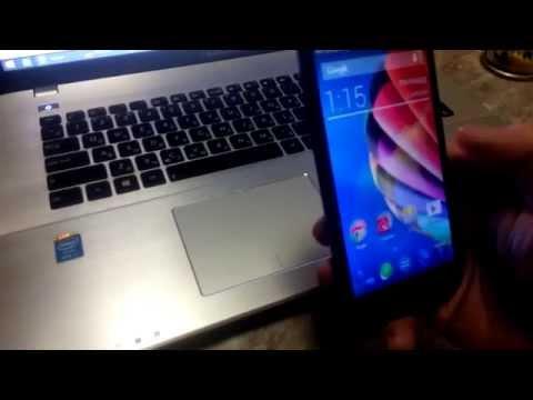 Прошивка телефона alcatel one touch pop s7 7045y\vodafone 985n. Разлочка