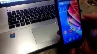 Прошивка телефона alcatel one touch pop s7 7045y\vodafone 985n. Разлочка(Для того что-бы заработал wi-fi нужно сделать общий сброс и перезагрузить ссылка на прошивку - https://yadi.sk/d/XwBJB-pydhkAs., 2015-04-05T22:08:10.000Z)