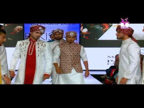 Pakistan fashion week Doha