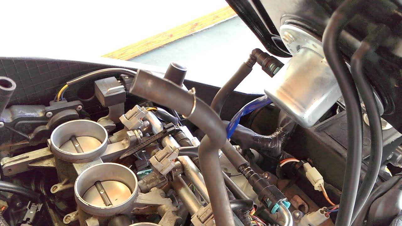 medium resolution of 02 suzuki motorcycle rectifier wiring diagram
